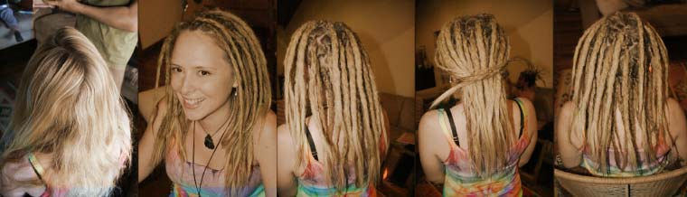 dreadlocks the only guide youll ever need curl centric - 760×218