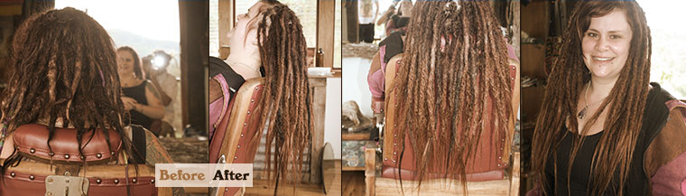 DreadLockGallery-Extensions-24inchext.jpg