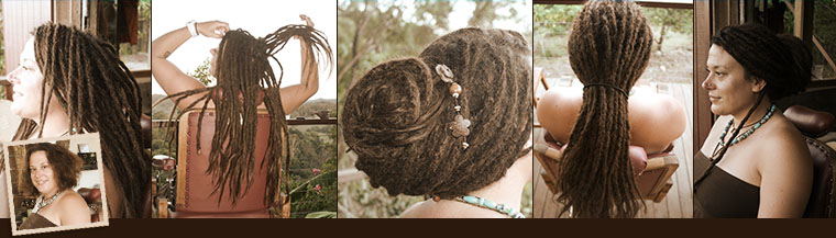DreadLockGallery-Extensions-largebrown.jpg